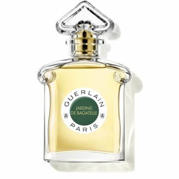 Guerlain Jardin de Bagatelle Eau de Parfum