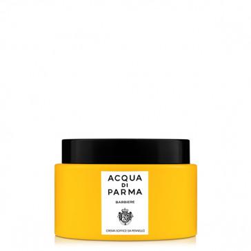 Acqua di Parma Collezione Barbiere Shaving Cream