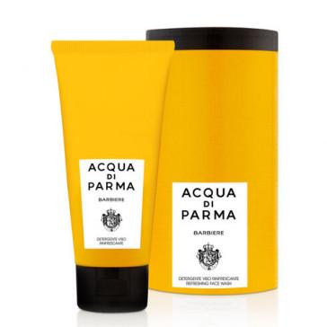 Acqua di Parma Barbiere Refreshing Face Wash