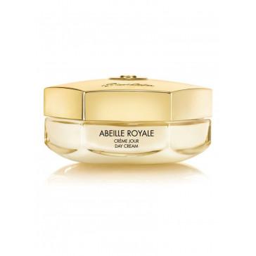 Guerlain Abeille Royale Day Cream Normal Skin