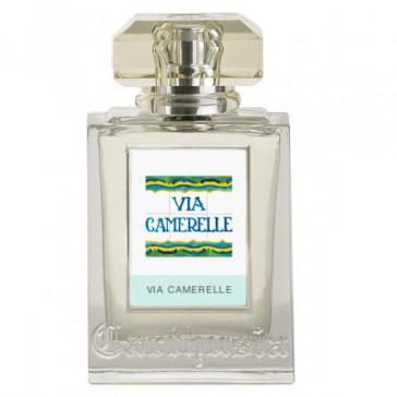 Carthusia Via Camerelle Eau de Parfum