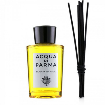 Acqua di Parma Home Collection Diffuser La Casa sur Lago