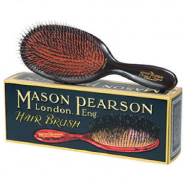 Mason Pearson Handy Bristle/Nylon
