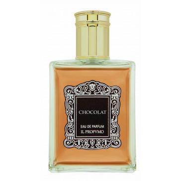 Il Profumo Chocolat