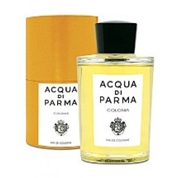Acqua di Parma Colonia Flacon