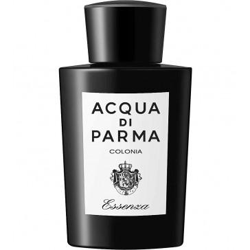 Acqua di Parma Colonia Essenza