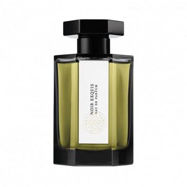 L'Artisan Parfumeur Noir Exquis-100 ml