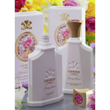 Creed Spring Flower Bodylotion