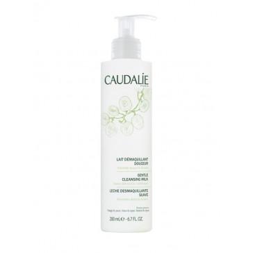 Caudalie Cleansing Gentle Cleanser