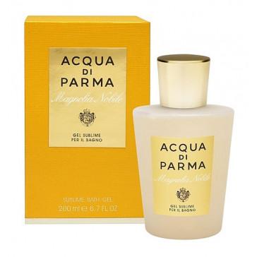 Acqua di Parma Magnolia Nobile Showergel