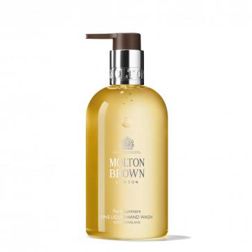Molton Brown Flora Luminare Handwash