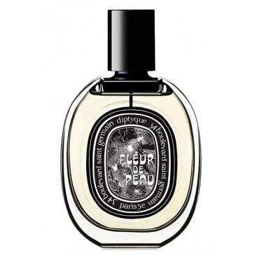 Diptyque Fleur de Peau eau de parfum 75 ml