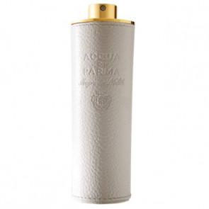 Acqua di Parma Magnolia Nobile Travelspray