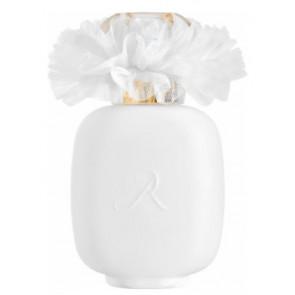 es Parfums de Rosine Ballerina No4