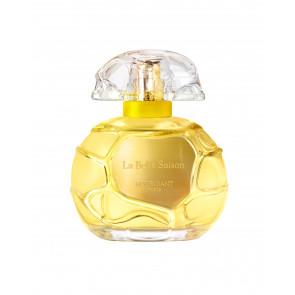 Parfums Houbigant Collection Privée La Belle Saison