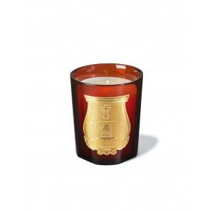 Cire Trudon Classic Candle Cire (Beeswax absolute)