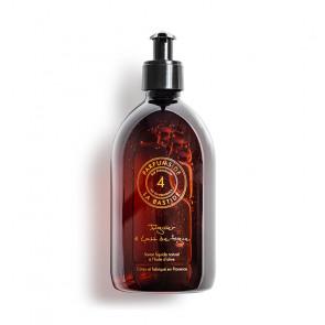 Parfums de la Bastide Liquid Soap Figuier & Lait de Figue
