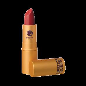 Lipstick Queen - Saint Lipstick: Red