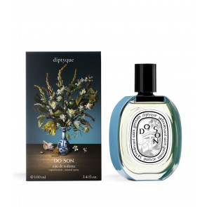 "Diptyque ""Impossible Bouquets Collection"" Do Son"