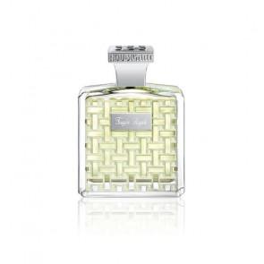 Parfums Houbigant Fougere Royale