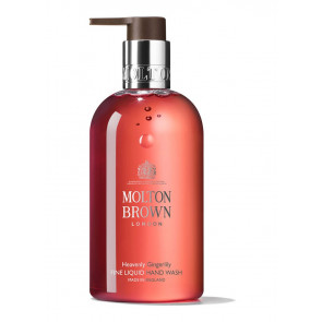 Molton Brown Heavenly Gingerlily Hand Wash