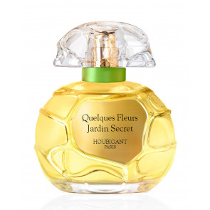 Parfums Houbigant Collection Privée Essence Rare