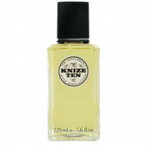 Knize Ten After Shave Lotion