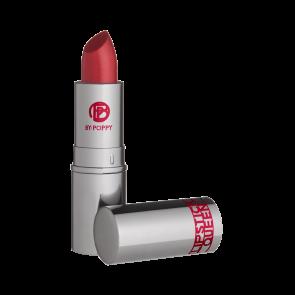 Lipstick Queen - Metal: Red
