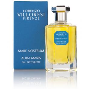 Lorenzo Villoresi Mare Nostrum