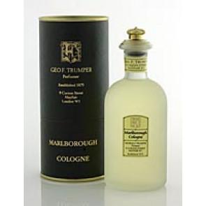 Geo F Trumper Marlborough Cologne
