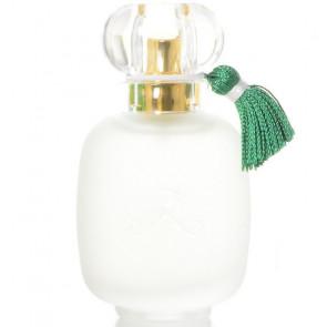 Les Parfums de Rosine Le Muguet de Rosine