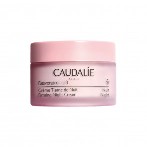 Caudalie Resveratrol Lift Firming Night Cream 50ml