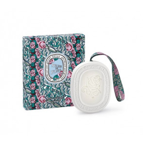 Diptyque Eau Capitale Scented Oval