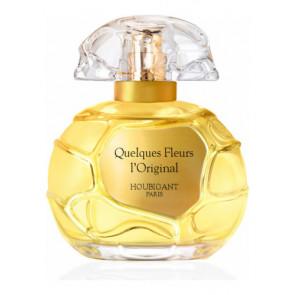 Parfums Houbigant Collection Privée Quelques Fleurs L'Original