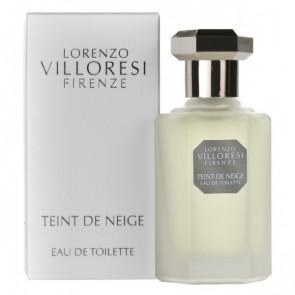 Lorenzo Villoresi Teint de Neige Eau de Toilette 100 ml