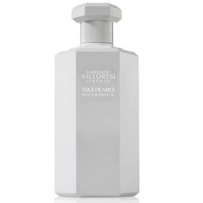 Lorenzo Villoresi Teint de Neige Showergel