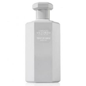 Lorenzo Villoresi Teint de Neige Body Oil 250 ml