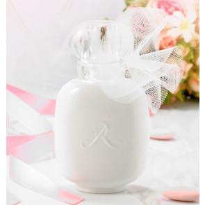 Parfums de Rosine Vive la Mariee