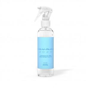 YVRA 2020 l'Essence des Désinfectants / Hand Sanitizer