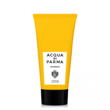 Acqua di Parma Colonia Barbiere Exfoliating Cleanser