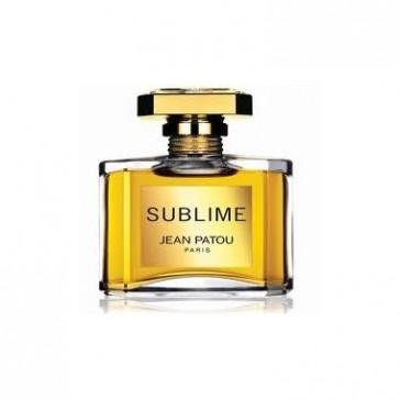 Jean Patou Sublime Eau de Parfum