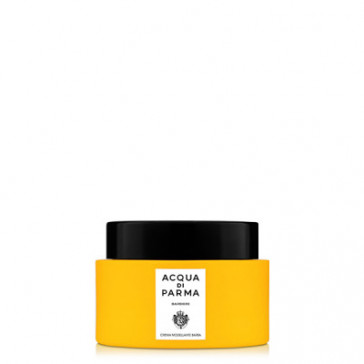 Acqua di Parma Barbiere Beard Styling Cream