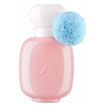 Les Parfums de Rosine Bulle de Rose