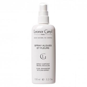 Leonor Greyl Spray Algues et Fleurs