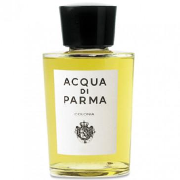 Acqua di Parma Colonia