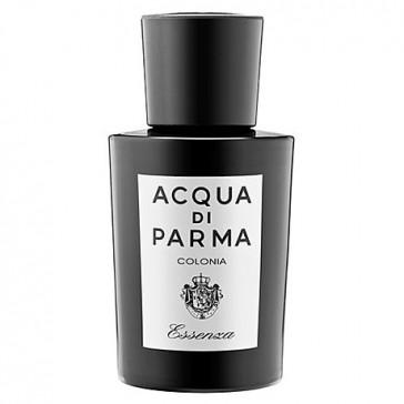 Acqua di Parma Colonia Essenza After Shave Balm