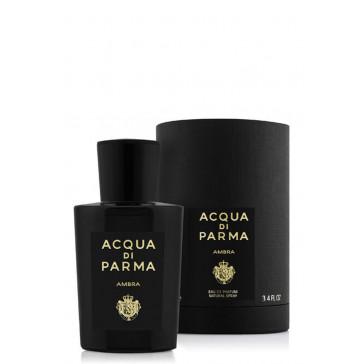 Acqua di Parma Signature Ambra