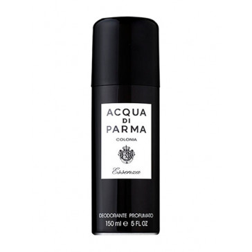 Acqua di Parma Colonia Essenza Deodorant