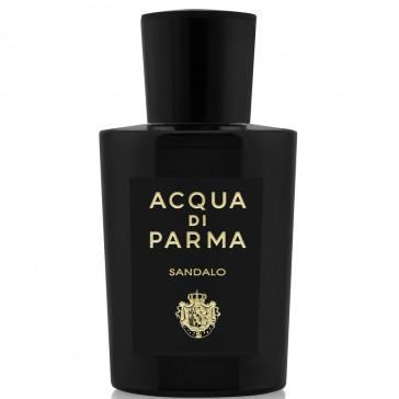 Acqua di Parma Colonia Sandalo 100 ml