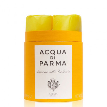 Acqua di Parma Colonia Soap Box 2